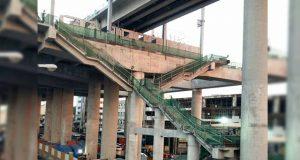 Masinag LRT