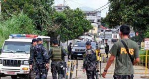 l law in Mindanao Interaksyon