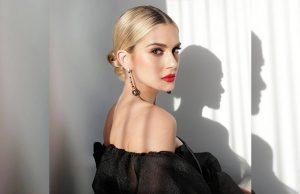 Miss USA Sarah Rose Summers_Interaksyon