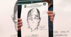 PNP composite sketch