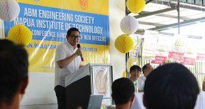 Senator Bam Aquino fact-check story Interaksyon
