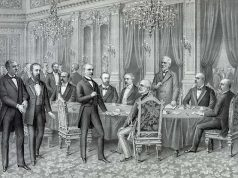 Treaty of Paris