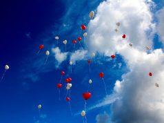 Balloon Interaksyon