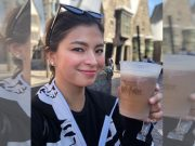 Angel Locsin's big comeback Interaksyon