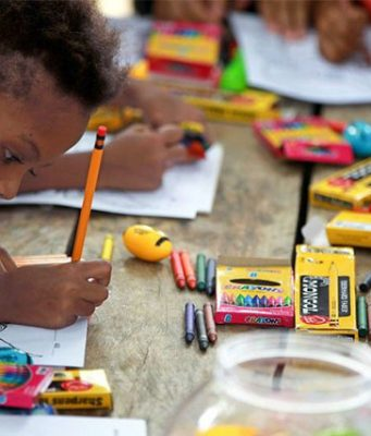 Student-writing-education-school Interaksyon
