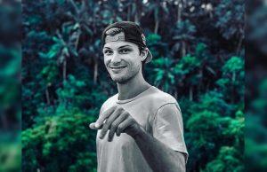 Tom Kuegler_Facebook profile