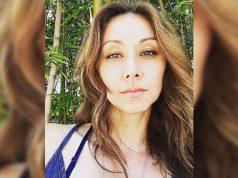 Belinda Panelo