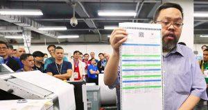 James Jimenez Interaksyon list of candidates
