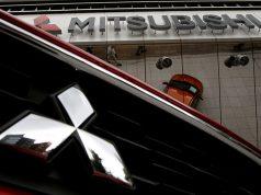 Mitsubishi Motors Corp