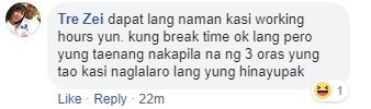 Biliran mayor_comments
