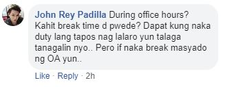 Biliran mayor_comments3