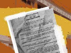 Caloocan-City-Mayor-Oscar-Malapitan-Restricted-Clothing-Restriction