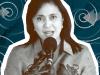 Leni Robredo and social media_Interaksyon