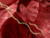 Philippines as the most dangerous country (2)