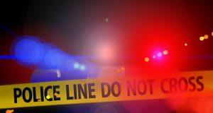crime scene pixabay