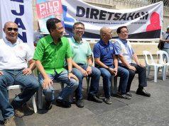 otso-diretso-plaza-miranda_Interaksyon