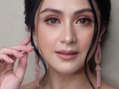 Carla abellana on instagram