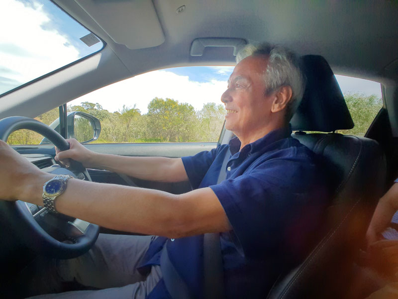 Veteran Musician Jim Paredes' Apology For Leaked 'private
