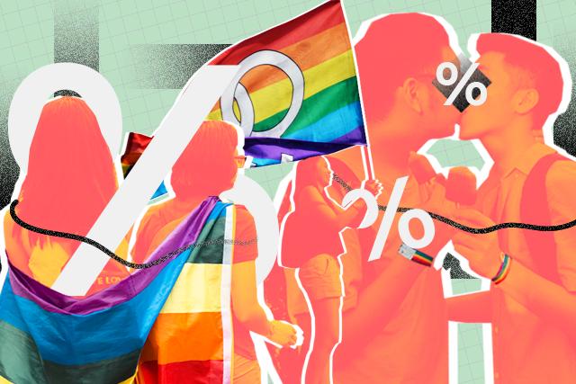 Congress releases poll on same-sex union_Interaksyon