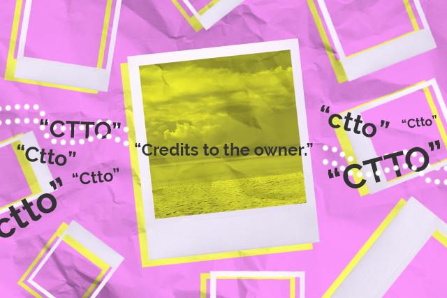 Credits to the owner_Interaksyon