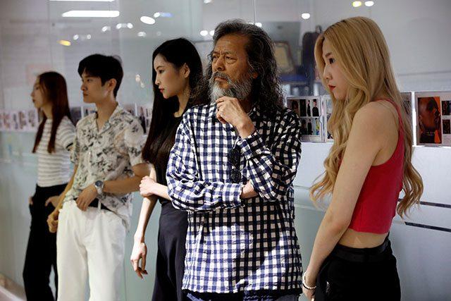 Kim Chil-doo
