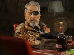 Eddie Garcia in 'Ang Probinsyano'