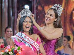 Gazini Ganados crowned