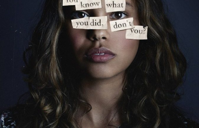 Netflix omits controversial '13 Reasons Why' scene  Will it