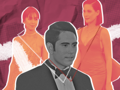 Bea on Gerald Anderson's cheating