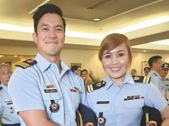 Diether Ocampo PCGA