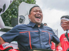 JV Ejercito