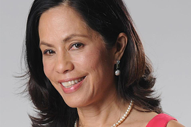Gina Lopez dies at 65; Palace mourns her demise