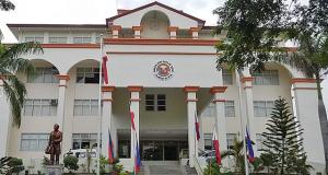 Taytay, Rizal