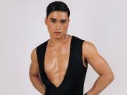 Marco Gumabao