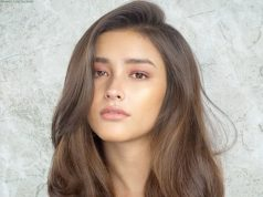 Liza Soberano, Star Cinema