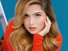 Alexa Ilacad