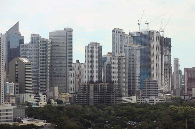How Philippine businesses plan to improve operations post-pandemic