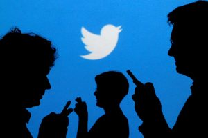'Feels so empty': How Filipinos are greeting their Fleet-less Twitter feeds
