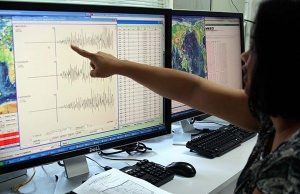 earthquake davao