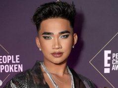 Bretman Rock as 2019 Beauty Influencer
