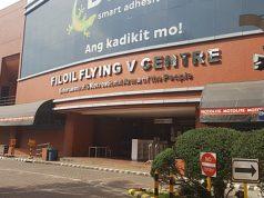 FilOil Arena