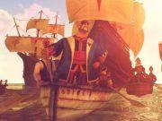 Elcano & Magellan film