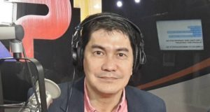 Erwin Tulfo