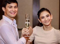 AshMatt's wedding