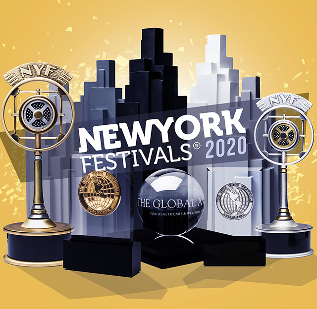 Filipino documentaries are nominated at New York Festival, thanks to these teams - Interaksyon