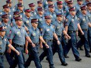 PNP officers