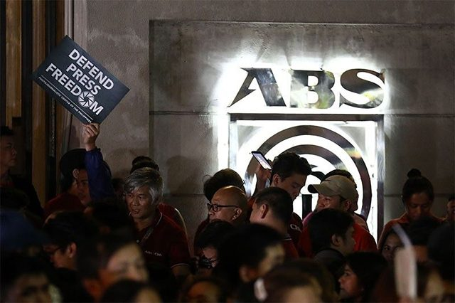 abs-cbn logo