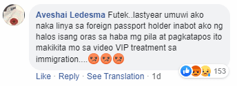 Comment on pastillas modus