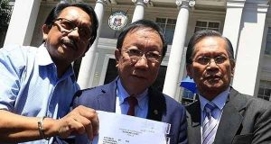 gag order vs abs-cbn
