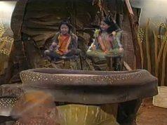 Hiraya Manawari TV show